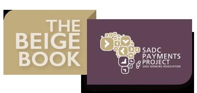 SADC BA BEIGE BOOK